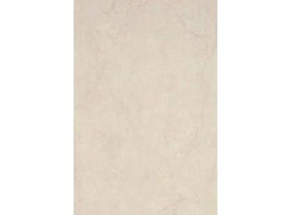Ape ceramica Samarcanda Samarcanda 1