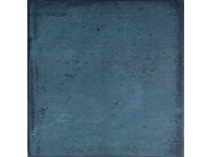 Aranda Cotto Pav. Azul