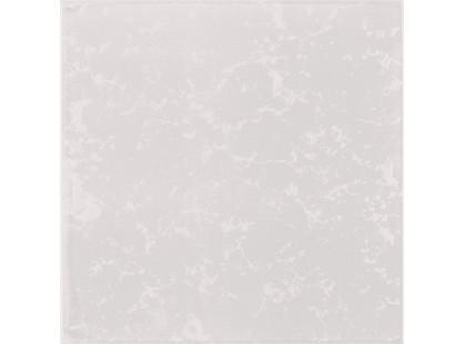 Aranda Elegance Pav. Venecia Blanco