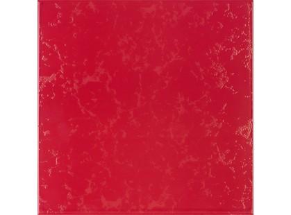 Aranda Vanity Pav. Venecia rojo
