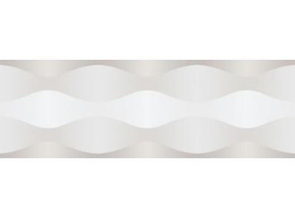 Arcana Ceramica Adore Admire R-Gris