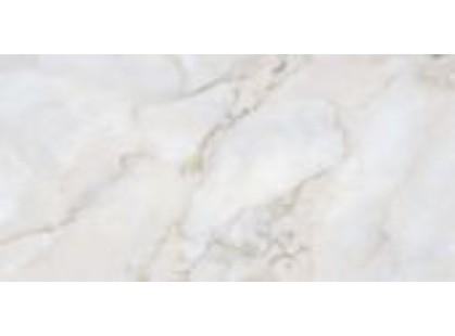 Arcana Ceramica Marble Arcana Marble Arabescato-R