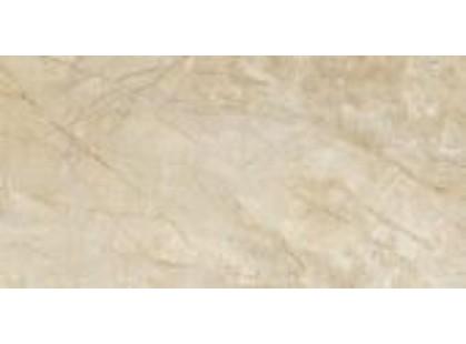 Arcana Ceramica Marble Arcana Marblev Antique-R Crema