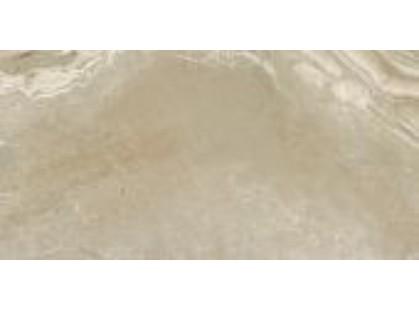 Arcana Ceramica Marble Arcana Marble Brecha-R Damascata