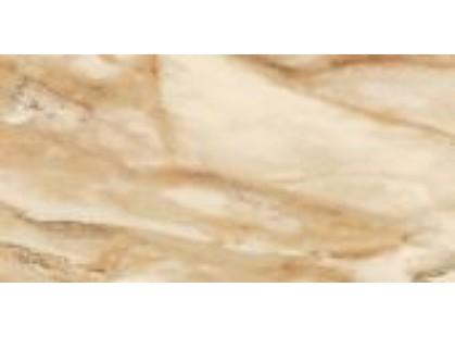 Arcana Ceramica Marble Arcana Marble Giallo-R Siena
