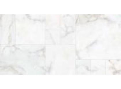 Arcana Ceramica Marble Arcana Paonazzo-R