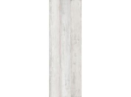 Arcana Ceramica Sestiere Bianco