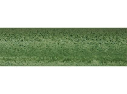 Del Conca SP RUMAGNA Giallo-Verde S/SP14 Saludecio Verde