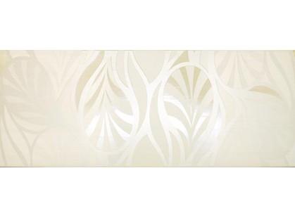 Argenta Spirit Gloss Blanco