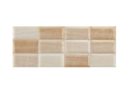 Argenta Araz Mosaic Mix Multicolor