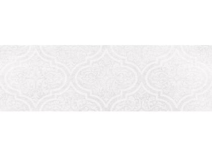 Argenta Argila Toulon White