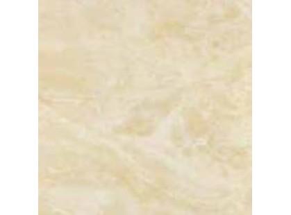 Argenta Breccia Crema Pulido