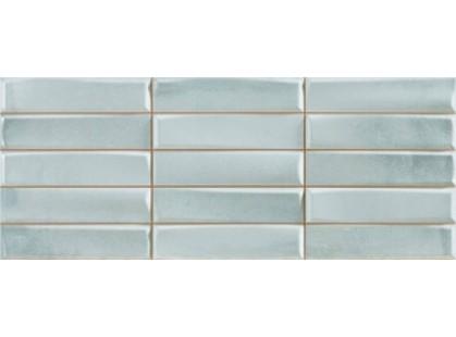 Argenta Camargue Argens Mosaic Aqua