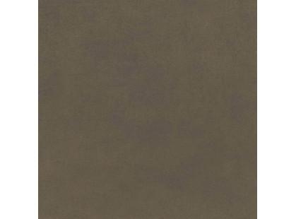 Argenta Camargue Standard Nuez