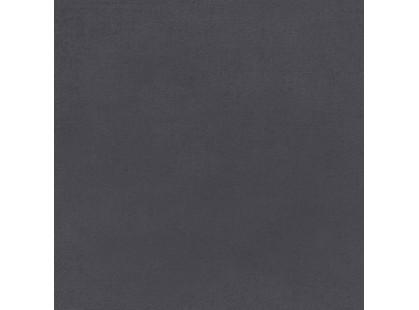 Argenta Camargue Standard Plomo
