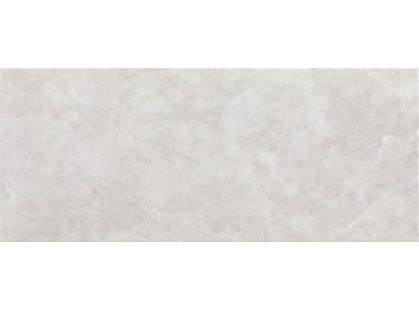 Argenta Compact Perla
