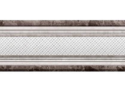 Argenta Compact Dema Liner Gris  (Cnfa)