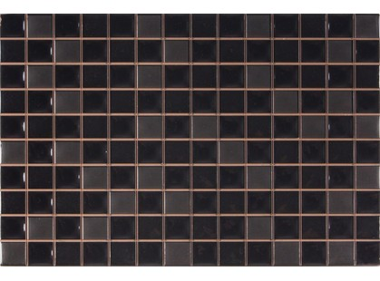 Argenta Element Negro