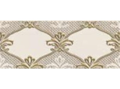 Argenta Magic Decor Illusion Beige