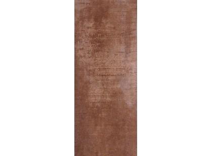 Argenta Zeppelin Bronze