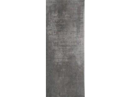 Argenta Zeppelin Grey