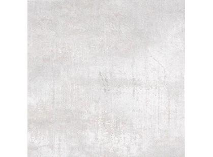 Argenta Zeppelin Silver (gres)