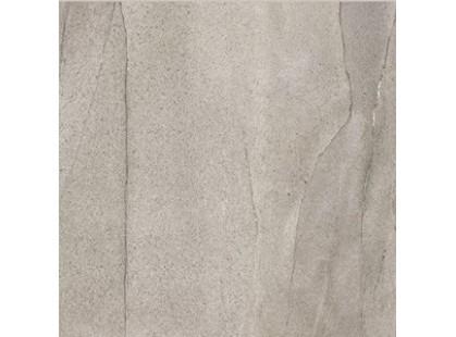 Ariostea Basaltina Grey