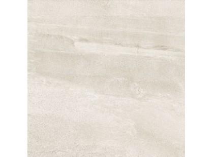Ariostea Basaltina White