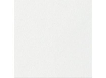Ariostea Iridium Bianco