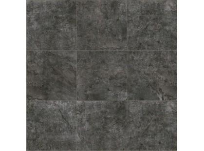 Ariostea Limestone San Vicente (6 mm)