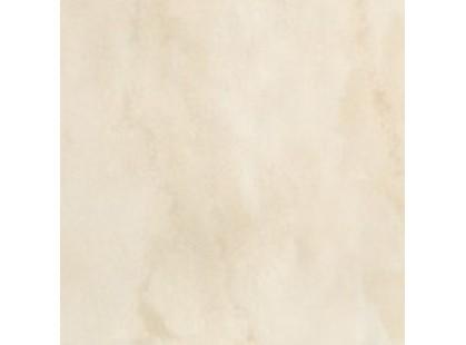 Ariostea Marmi Crema Marfil