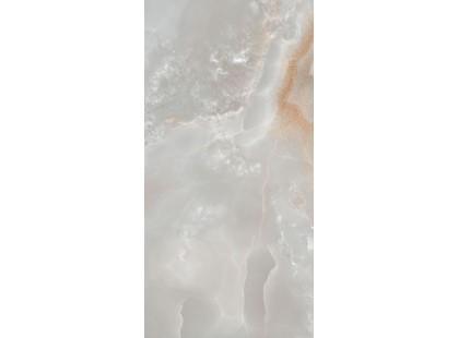 Ariostea Ultra Onici Grigio shiny (6mm)