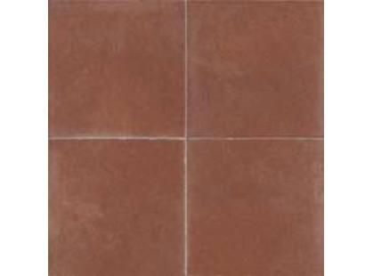 Arkadia (Eco ceramica) Cementi Novecento Naturale Marrone 10