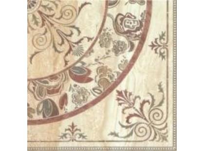 Arkadia (Eco ceramica) Daino Light Esquina