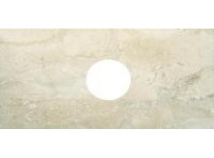 Arkadia (Eco ceramica) Daino Light Ventana