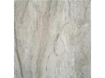 Arkadia (Eco ceramica) Daino Natural 2
