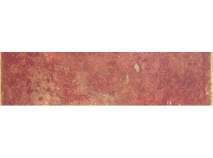 Arkadia (Eco ceramica) I Legni Naturale Ciliegio Battiscopa 11