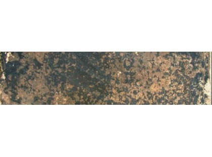 Arkadia (Eco ceramica) I Legni Naturale Ebano Battiscopa 11