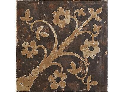 Arkadia (Eco ceramica) I Legni Naturale L/10 Decoro 11