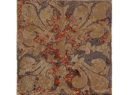Arkadia (Eco ceramica) I Legni Naturale L/20 Decoro 11