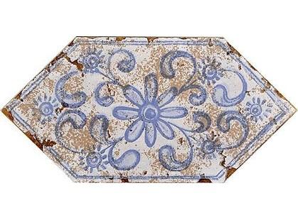 Arkadia (Eco ceramica) I Legni Naturale L/G1 Decoro 11
