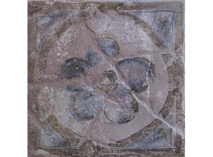 Arkadia (Eco ceramica) I Mecenati Naturale Verde Fiore 12