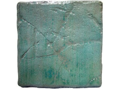 Arkadia (Eco ceramica) Maestri Ceramisti Naturale Da Orvieto 11