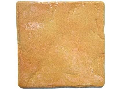 Arkadia (Eco ceramica) Maestri Ceramisti Naturale Deruta 12