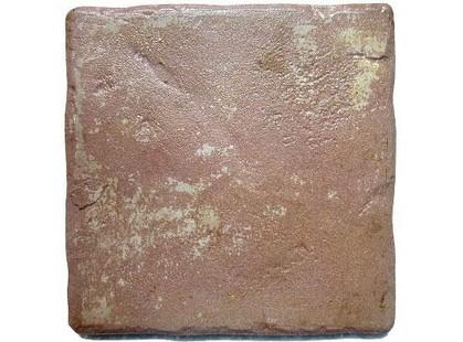 Arkadia (Eco ceramica) Maestri Ceramisti Naturale Senesi 11