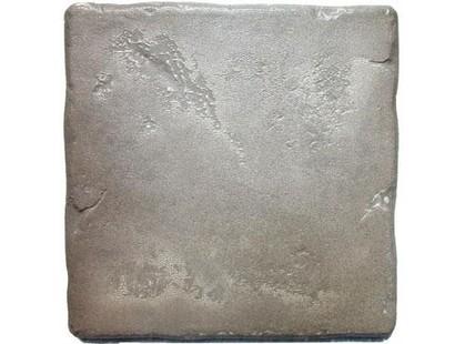 Arkadia (Eco ceramica) Maestri Ceramisti Naturale Urbinati 11