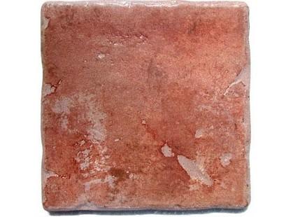 Arkadia (Eco ceramica) Maestri Ceramisti Naturale Veneti 11