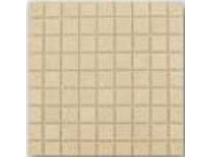 Arkadia (Eco ceramica) Nuovi Colori Naturale Bianco Classico Mosaico 3x3 10