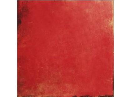 Arkadia (Eco ceramica) Nuovi Colori Naturale Rosso Antico 11