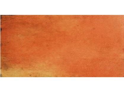 Arkadia (Eco ceramica) Nuovi Colori Naturale Ruggine 11